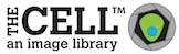 CellImageLibrary